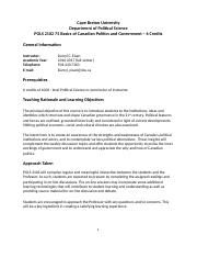 POLS2102-Basics-of-Canadian-Politics-and-Government.doc