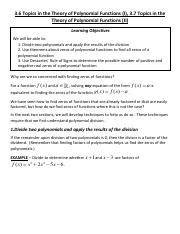 3.6 Theory of Polynomial Fncs I, 3.7 Theory of Polynomial Fncs II.pdf