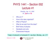phys1441-spring08-011408-post