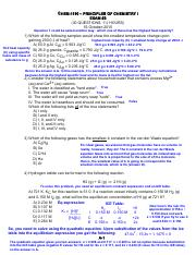 Practice Exam 2 with Solutions.pdf