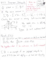 Lecture24-25_notes