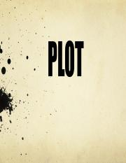 KG. 10th, STUDENTS, G. CLASS, Notes on Plot for Short Story Unit.pdf
