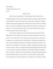 reflective letter.docx