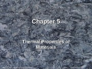 Chapter_5_Thermal_Properties_of_Material