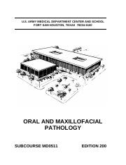 MD0511_Oral_and_Maxillofacial_Pathology_Content.pdf