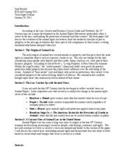 Bell hooks essays online