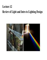 Lecture12-LightsReview.pdf