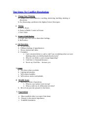 Ten_Steps_To_Conflict_Resolution.doc