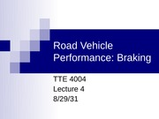 4 - Chapter2-Vehicle Performance_2_