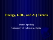 2_energy,_ghgs,_aq_trends