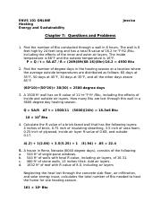 Chapter 7 Questions and Problems.docxk