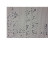 Exponential functions (9)