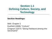 Section 1.1 Lecture - Summer I 2014 (1)