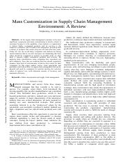 Mass-Customization-in-Supply-Chain-Management-Environment-A-Review.pdf