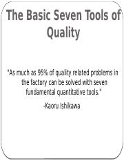 5 Basic Tools of Quality.pptx