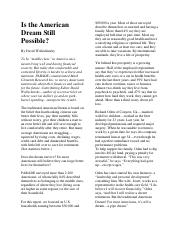 Is_the_American_Dream_Still_Possible_article_and_essay_prompts_3-2.pdf