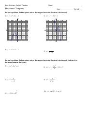 04 - Horizontal Tangents.pdf