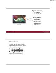 Chapter 6.two slides.pdf
