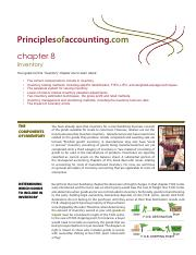 Accounting for Inventory.pdf