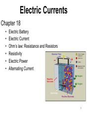 Chap18_Electric_current_2016_Master_clickers