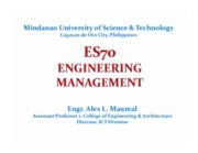 Introduction-to-Engineering-Management
