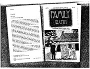 Family by Ba Jin_Chapter 21