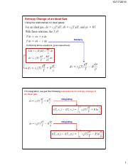 Chapter 7b Second Law of Thermodynamics_Entropy Continued.pdf