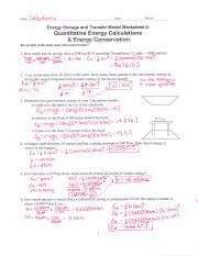 03_U8_ws1b-mod-solutions - SO\^rf,oOJ Nr Date Period Energy ...