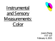 FST+127+11+SS++-+Instrumental+and+Sensory+Measurements+Vision (1)