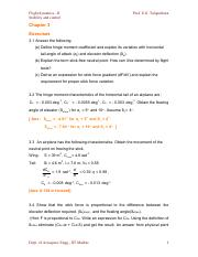 020_Chapter 3_Exercises.pdf