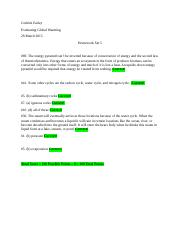 Cedrick Earley Homework Set 5.docx