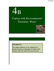 4b_Coping_with_environment2