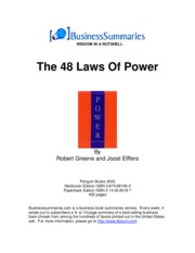 The48LawsOfPower_BIZ