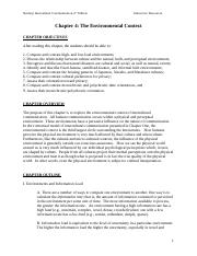 Lecture_Notes_Ch_04(1).doc
