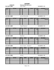 Flintstone Renov-Forms-Ledger.pdf