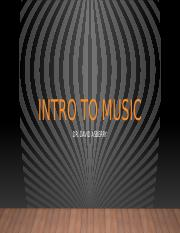Intro to Music.pptx