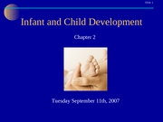 child1_ch2_9.11_outline