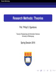 research_methods_theories