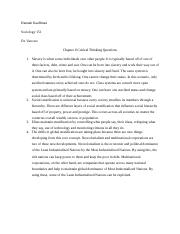 Chapter 7 Critical Thinking Questions.docx