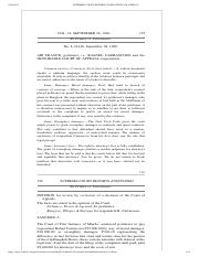 03-Air-France-vs.-Carrascoso.pdf