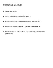 Lecture 07 with answers