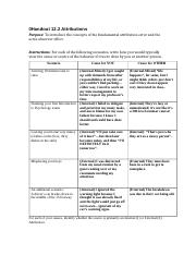 Handout 12-Attributions.docx