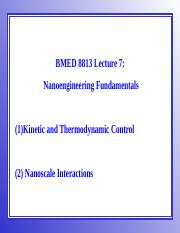 BMED+Nano+Lecture+2-11-16.ppt