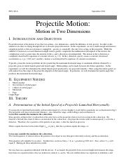 201-04 Projectile Motion_Koopman_e_here-2