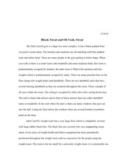 r fever summary essay but through the negative aspects of  3 pages essay 1