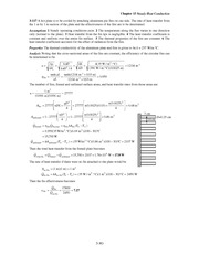 Thermodynamics HW Solutions 237