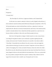 Toulmin Ghost Map Essay.docx