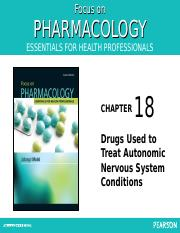 Chapter 18 2016 intro. pharm.ppt