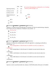 Unit7test-GRADED-MICROECON