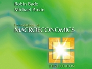 Bade_Parkin_Macro_Lecture_CH09